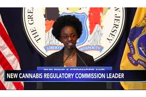New Jersey Exceeds Slated Cannabis Licenses to Minority- or Women-Owned Companies