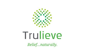 Trulieve Celebrates Opening of 100th Florida Dispensary in Hometown of Tallahassee