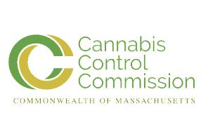 Medical Use of Marijuana Program FAQs and Sales Data Now Available at MassCannabisControl.com