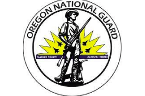 OR: Jackson County Commissioners Want National Guard Called Out To Deal With Illegal Cannabis Grows