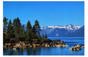 California: Dispensary sues South Lake Tahoe over license revocation