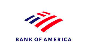 Bank of America Shuts Down Cannabis Research Facility Account