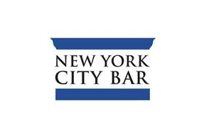 NYC Bar: New York's Marijuana Regulation and Taxation Act's Impact on Small Businesses and Entrepreneurs