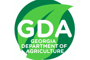 Attorney 1 State of Georgia  Atlanta, GA 30334