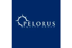 Pelorus Equity Group Upsizes Company's Offering to $1B