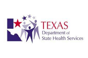 Delta-8 THC products are illegal in Texas, updated health department website says
