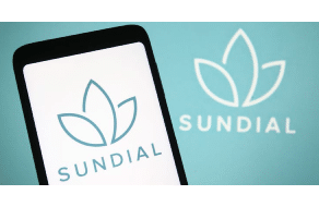 Sundial Files Early Warning Report Issued Pursuant to National Instrument 62-103