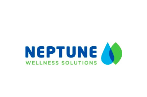 Neptune Wellness Granted U.S. Patent for its Unique Organic Solvent Cannabis Extraction Process