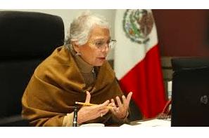 Marijuana Moment Report: Top Mexican Senator Says Marijuana Legalization Bill May Be Taken Up Within Weeks
