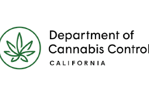 """Press Release / Alert: Department of Cannabis Control marks 100 days as a new state department.. """"This Is Only The Beginning"""""""