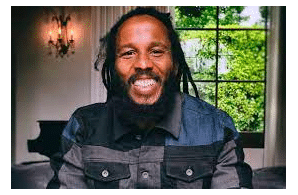 Ziggy Marley Calls Out Singapore Govt  On Social Media For Death Sentence Given To Man Arrested For Bringing 2lbs Cannabis Into Country