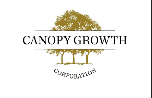 Canopy Growth to Report Q2 2022 Financial Results on November 5, 2021