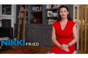 MJ Biz Report: Florida agricultural commissioner, Nikki Fried, calls for probe into Black farmer cannabis license