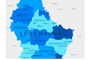Luxembourg - Yes - No - Yes ?