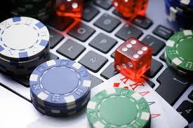 Tips To Get The Most Out Of Your First Online Casino Night
